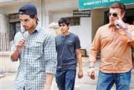 Jiah Khan suicide Prosecution seeks murder rape charges against Sooraj