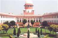 central government agrees on floor test in uttarakhand