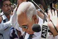Tyagi admitted financial dealing with middlemen Haschke  Gerosa:source