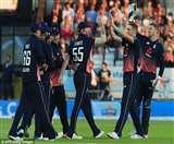 इंग्लैंड ने न्यूज़ीलैंड को 87 रन से हराकर दर्ज़़ की दूसरी जीत, जानिए मैच का पूरा हाल