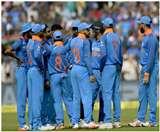 भारत के सामने श्रीलंका की टीम है कमज़ोर, फिर भी इनसे रहना होगा बचके