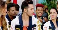 ABCD 2 crosses 100 cr mark