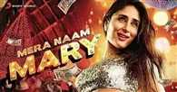 Watch: Kareena Kapoor shows her curves in Mera Naam Mary teaser