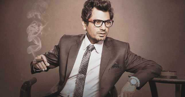 Did Nawazuddin turn down a role in 'Dhoom: 3' director's next film?