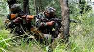 Pak violates ceasefire, BSF jawan killed in firing in Nowgam