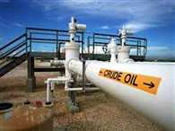 Crude Oil Price Dips Amid Greece Crisis