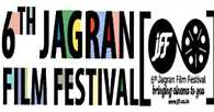 Jagran Film Festival: Delhi Chapter Complete, Now in Utter Pradesh