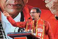shivsena target bjp over cabinet expansion