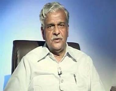 BJP woman worker files case against Jaiswal in Varanasi
