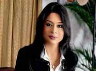 indrani Mukerjea discharged from hospital, back to Byculla Jail