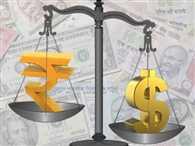 Rupee turns strong, close at 65.39 per dollar