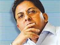 Senior IAS officer Alapan Bandopadhaya interim State Election Commissioner of West Bengal: Governor K N Tripathi to PTI.