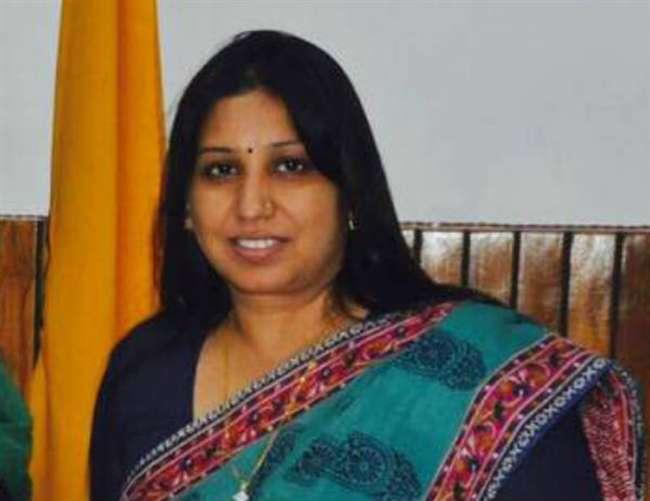 Prof M.C.Chattopadhyaya's advice to new Mayor