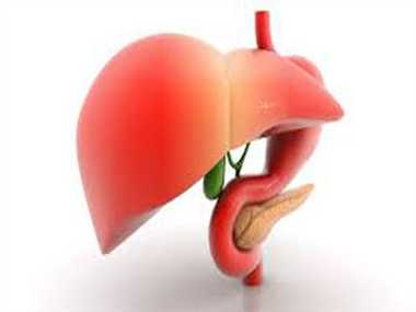 The new method of treating swelling in the liver