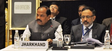 Govt demands Rs 4095 cr for new capital