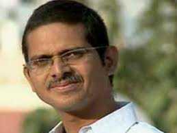 Lucknow ,politics ,Amitabh Thakur ,Daud-Modi issue ,Azam Khan,राष्ट्रहित दांव,आजम,मंत्री पद