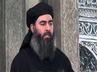 Kurdo hostage Baghdadi's sister