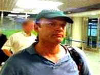 headley says two attempts were made to attack mumbai