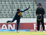 SL thump England to book semi-final berth