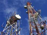 India's largest telecom spectrum auction will continue today