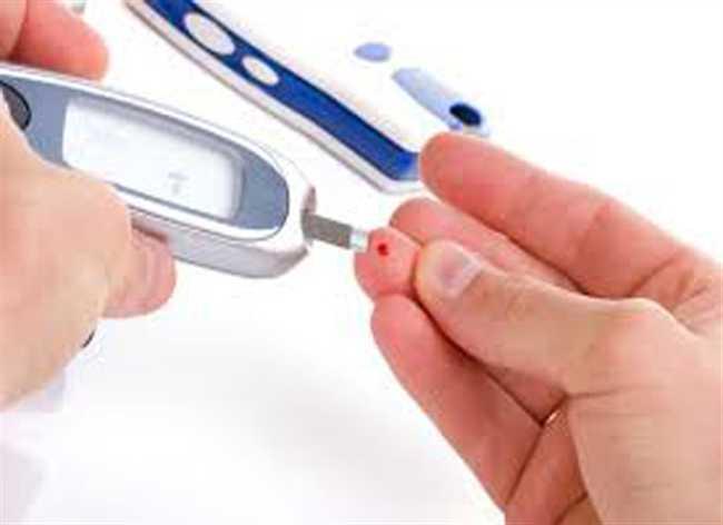 cbse diabetic students