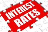 Comparision of Best Saving Accounts Interest Rates in India