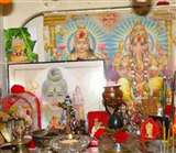 पूजा के दौरान इन बातों का रखें ध्यान, इससे लक्ष्मी कृपा और समृद्धि प्राप्त होती है