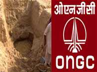 ONGC was given hints to existence of Saraswati river in 2005