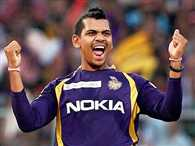 Sunil Narine cleared to bowl, gets final warning