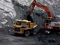 CBI court summons Jindal, kora and 13 others accused in coal scam