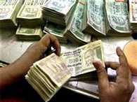 PNB, IDBI Bank cut lending rate
