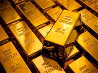 Gold slips further of Rs 120
