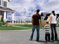 Real estate bill sent to select committee of Rajya Sabha