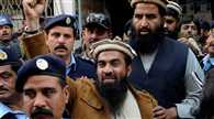 How Lakhvi got bail, who stood for surety bond? India to ask Pak