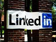 LinkedIn crosses 30-million member mark in India