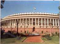 PC amendment bill to be taken up in Rajya Sabha today