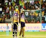 इन दो बल्लेबाजों ने मिलकर की ऐसी धुनाई, बन गया IPL का सबसे बड़ा रिकॉर्ड