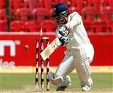 इस पाकिस्तानी गेंदबाज़ को सचिन तेंदुलकर का विकेट लेकर मिली सबसे बड़ी खुशी