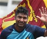 इस पूर्व खिलाड़ी ने अपनी टीम को दिया भारत के खिलाफ जीत का मंत्र