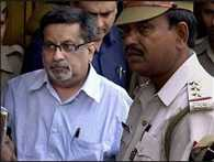 Paraded like Animal for VIPs, Said Rajesh Talwar in Jail Diary