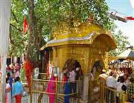 Ctpuarni temple trustees rejects appeal