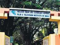Geeta Krishnan Committee report on expenditure reforms at FTII