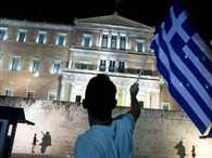 10 important points in Greece tragedy