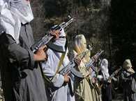 150 terrorist prepare for infiltration on LoC