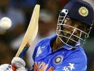 Indian cricket team left for Zimbabwe tour