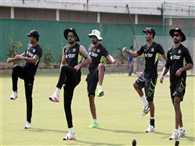 BCCI keen on postponing India tour of Sri Lanka
