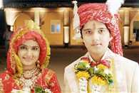 TV Serial Balika Vadhu is coming to an end