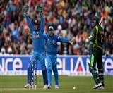 'पाकिस्तानी टीम के डर की वजह से भारत हमारे साथ नहीं खेलता है द्वीपक्षीय सीरीज'