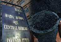 CBI raids in Vandana Group on coal scam