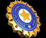 घरेलू क्रिकेटरों को भुगतान के लिए बीसीसीआइ ने उठाया ये बड़ा कदम